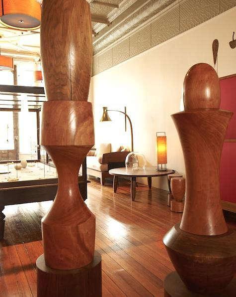 lehrecke-sculptures