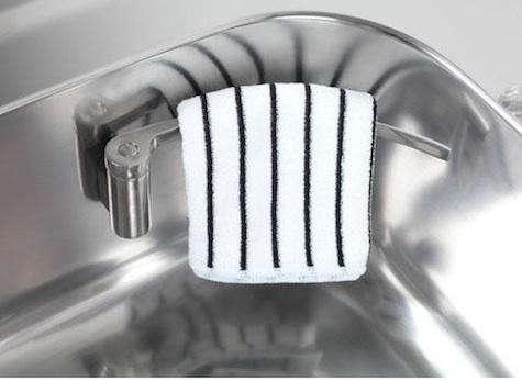 magisso-cloth-holder-curved-3