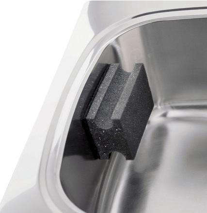 magisso-magnetic-kitchen-sponge