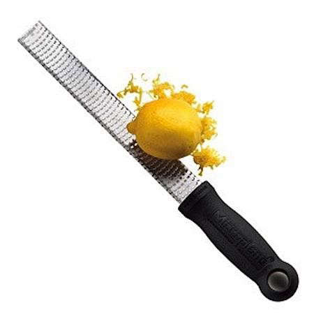 microplane-zester-grater