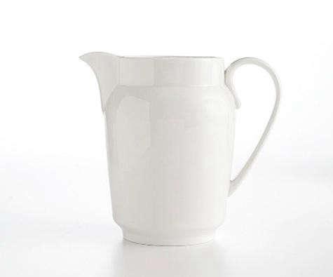 ms-whiteware-milkjug