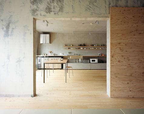 naruse-inukuma-setagaya-flat-12