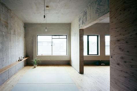 naruse-inukuma-setagaya-flat-16