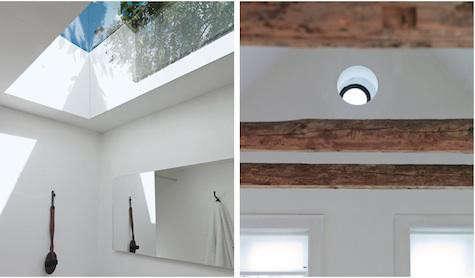 norm-skylight-beams