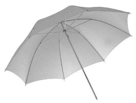 novatron-photoraphy-umbrella