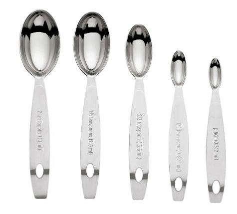 odd-sized-measuring-spoons