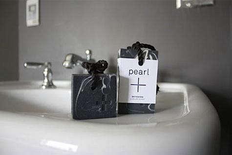 pearl-soap-portland