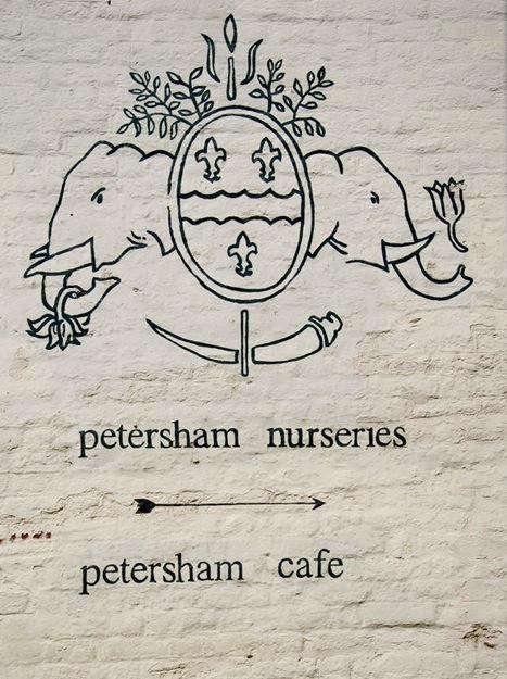 petersham-nurseries-15