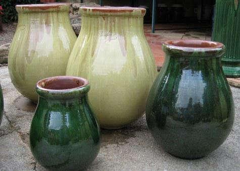 ravel-green-pots