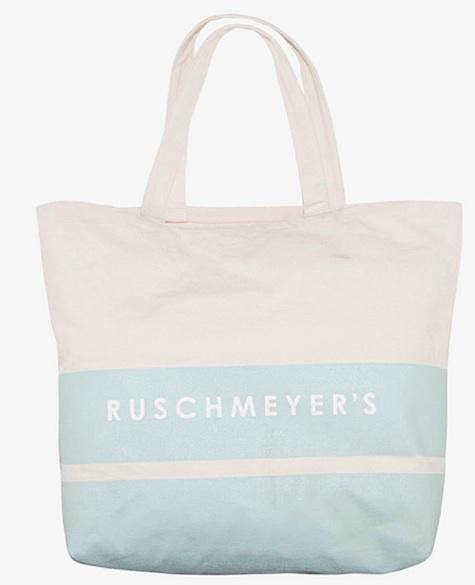 ruschmeyers-tote-bag
