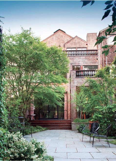 scott-lewis-parkside-garden-10