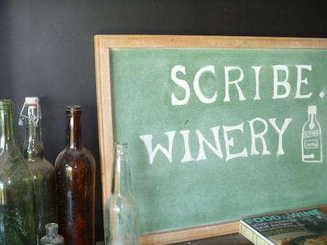 scribe-winery-blackboard