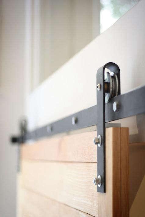 seesaw-barn-door-slidings