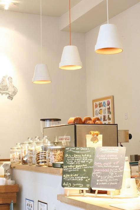 seesaw-cafe-espresso-2