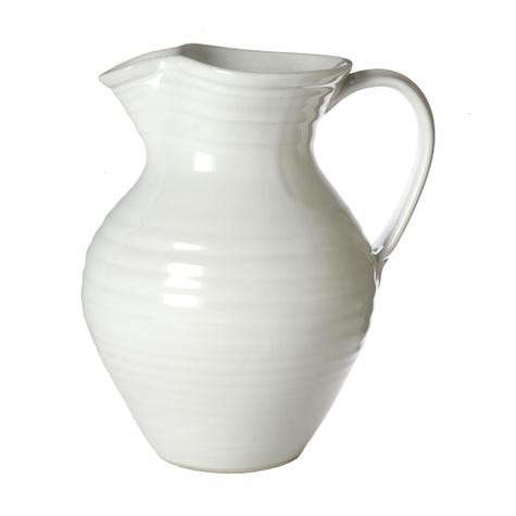 simon-pearce-belmont-pitcher