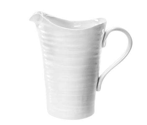 sophie-conran-pitcher-large-white