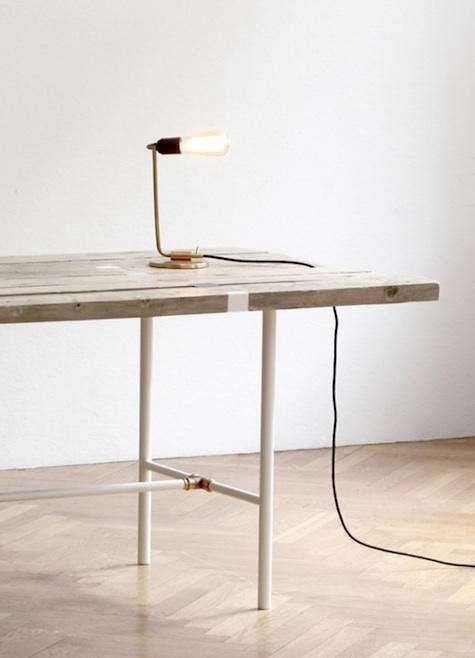 soren-rose-table-light-10