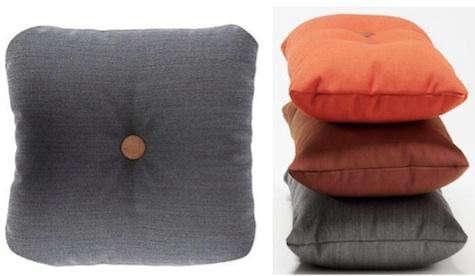 steelcut-cushions-hay-11