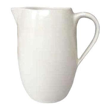 stour-pitcher-canvas-white-2