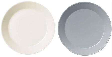 teema-plate-white-gray
