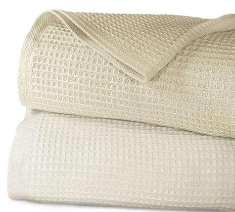 waffle-blanket-w-hotel