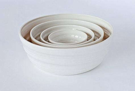wauw-nesting-bowls