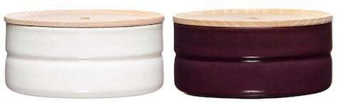 white-purple-canister-4