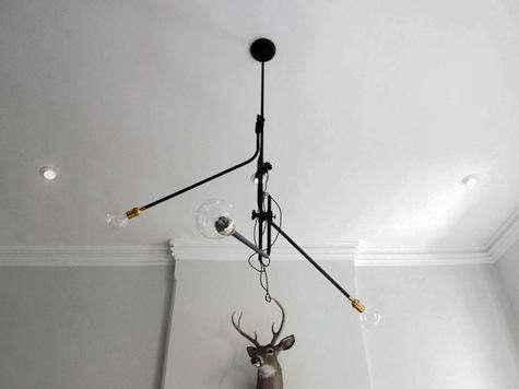 workstead-bent-chandelier
