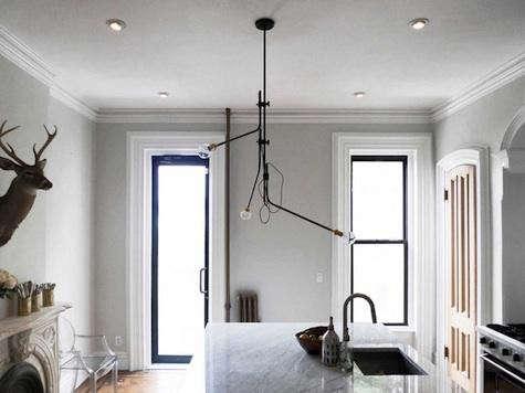 workstead-bent-chandelier2