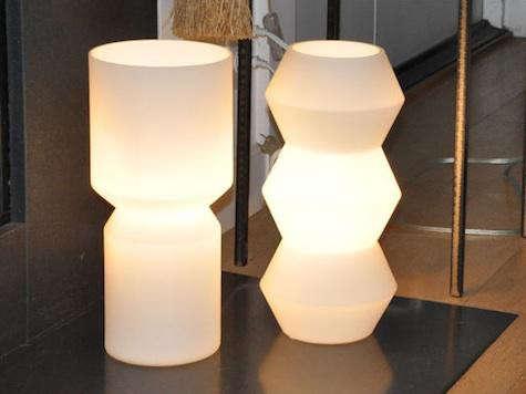 zigzag-lamps-designstory