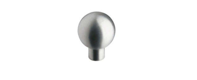 44-15-siro-design-knob-satin-nickel