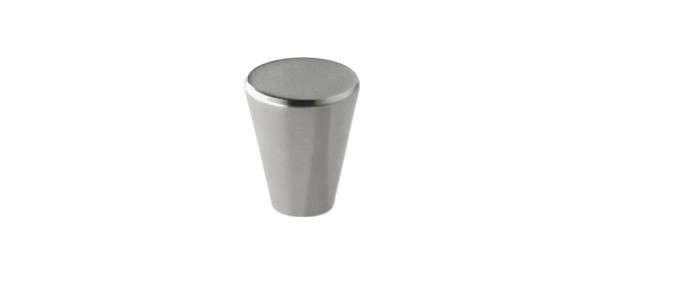44-2-siro-cabinet-knob
