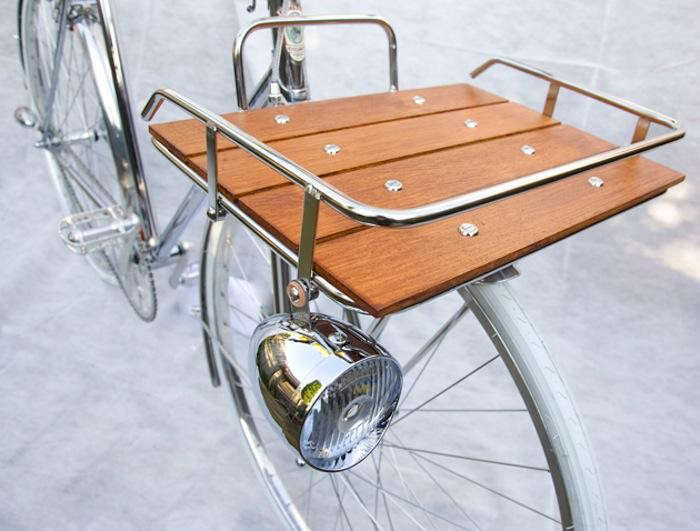 700_1bicycle-full-chrome-carry-all