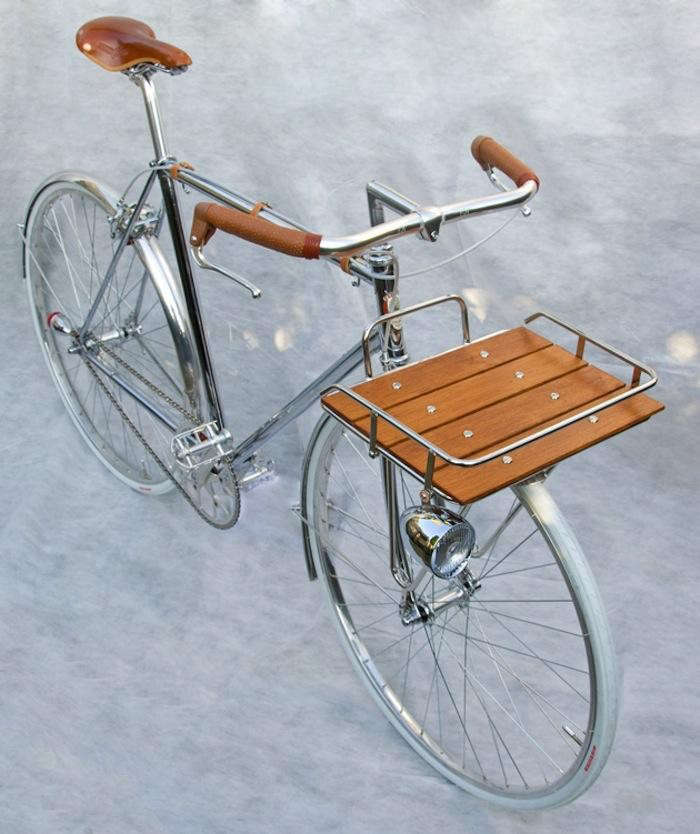 700_1bicycle-full-chrome-side-view