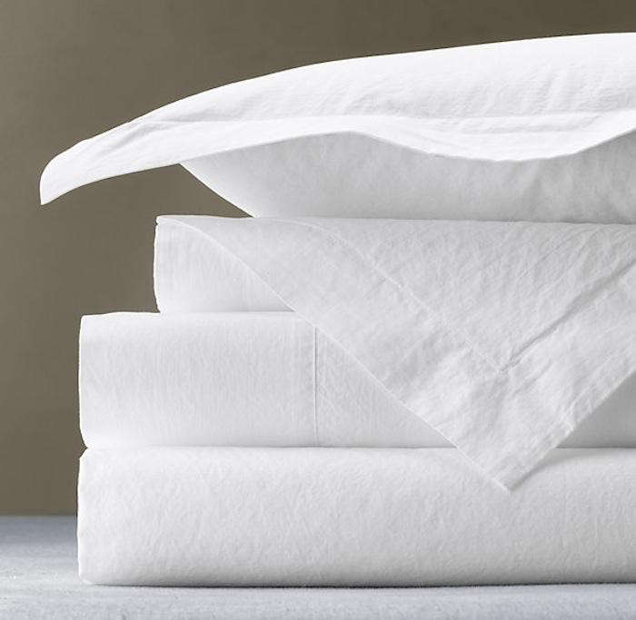 700_1italian-vintage-washed-percale-sheets-jpeg