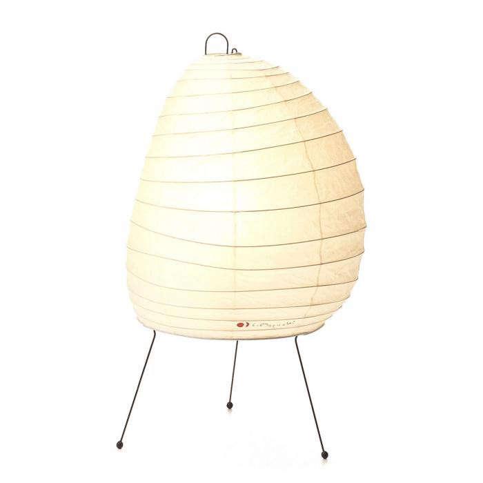 700_akari-lamp-1n-canoe