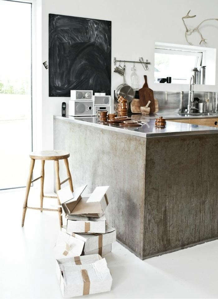 700_annaleena-kitchen-brown