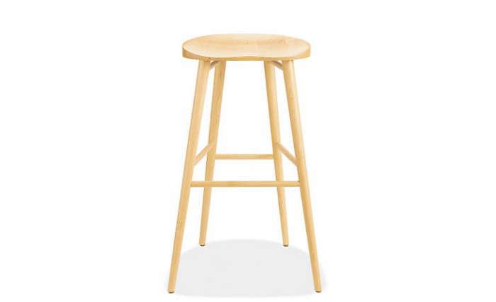 700_bay-bar-stool-room-and-board