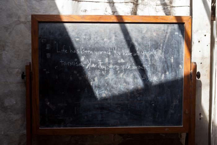700_beam-and-anchor-chalkboard