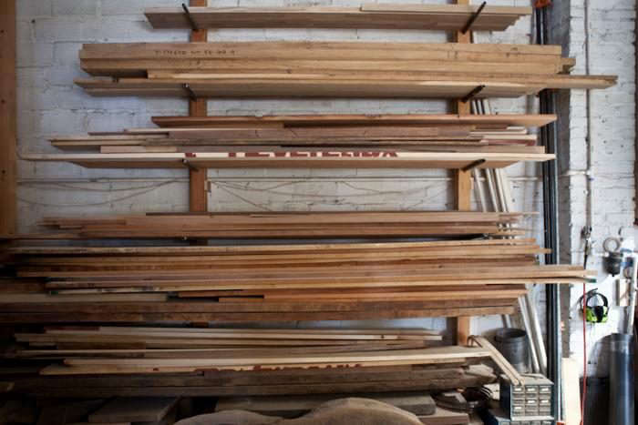 700_beam-and-anchor-wooden-boards