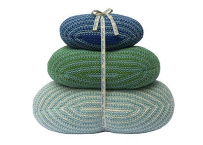 700_blabla-pillows-in-green