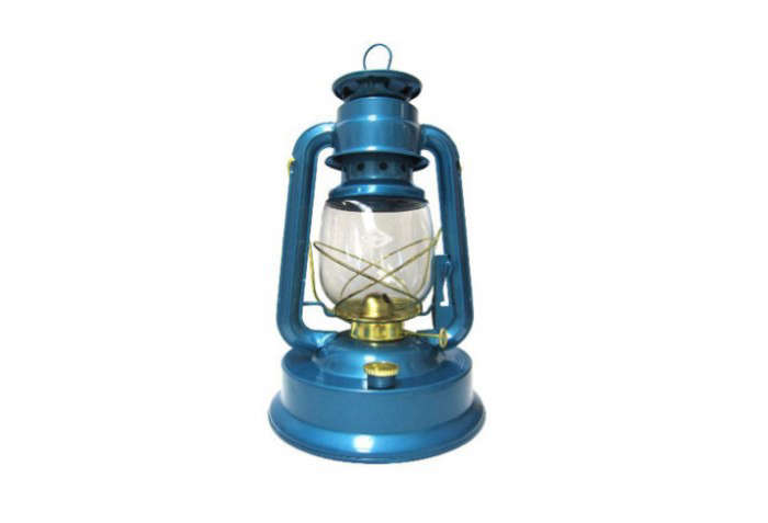 700_blue-lantern-gold-accents