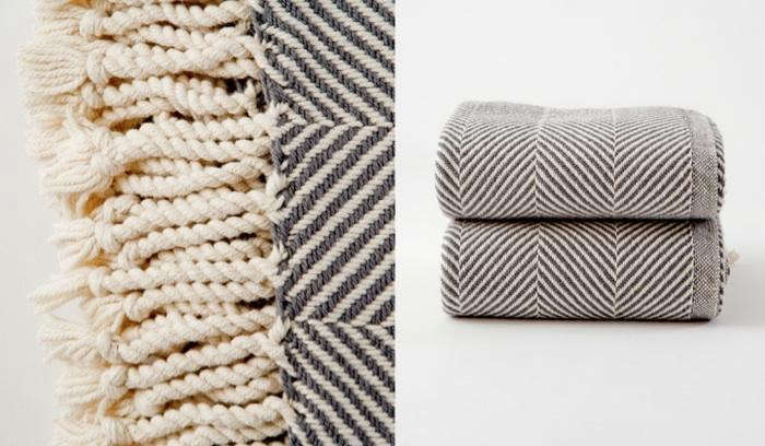 700_brahms-mount-herringbone-blanket-j
