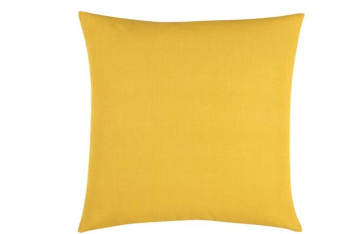 700_brinkley-yellow-pillow