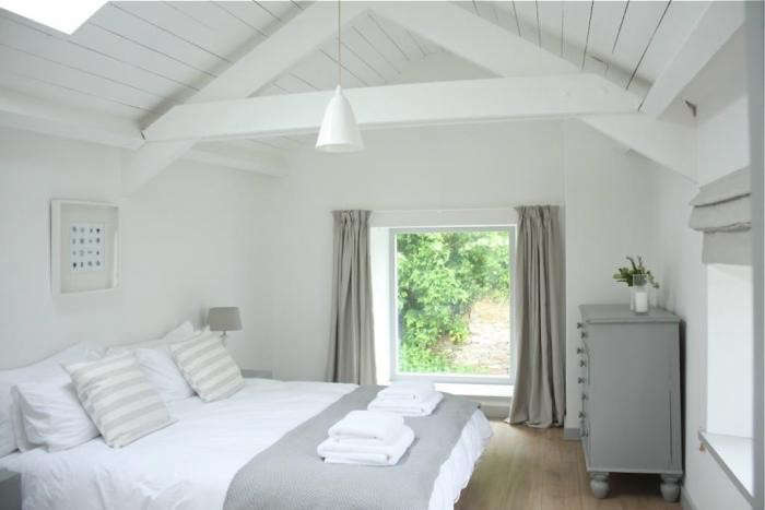 700_calfshed-bed-one-bed