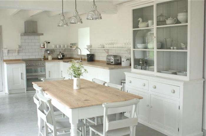 700_calfshed-kitchen