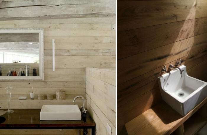 700_camp-bathrooms-double