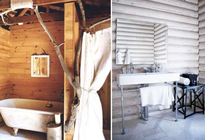 700_camp-style-bathrooms-branch-curtain
