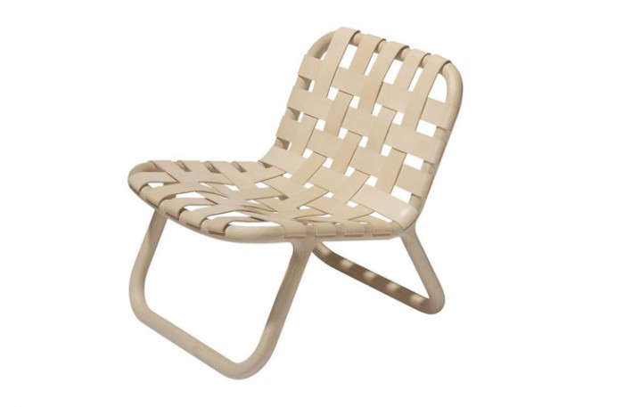 700_camping-chair-norman
