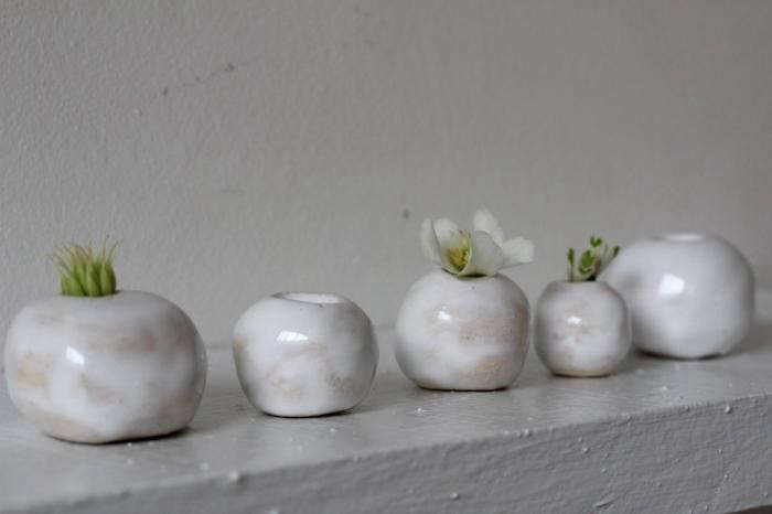 700_cecile-daladier-ceramics-in-a-row